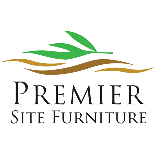 Premier Site Furniture | Custom Site Furnishings