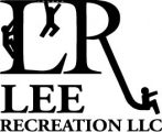 Lee-black-Logo
